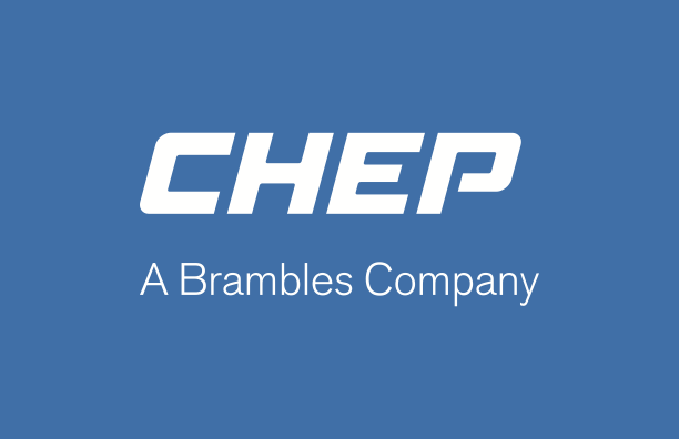 CHEP remains committed to the Logistics Hall of Fame