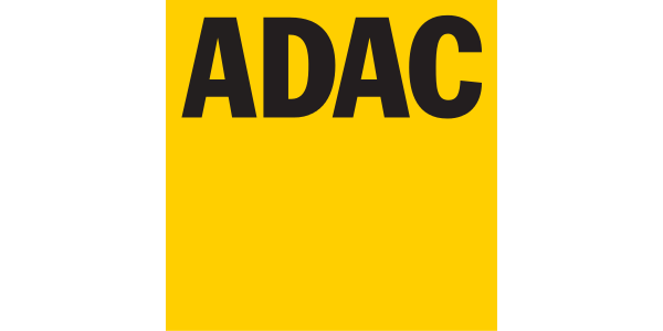 ADAC TruckService remains Silver Partner