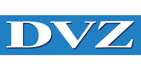 DVV Media Group