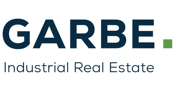GARBE Industrial Real Estate remains network partner of the Logistics Hall of Fame