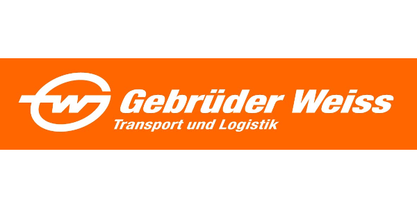 Gebrüder Weiss remains Silver Partner of Logistics Hall of Fame