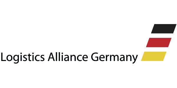 Logistics Hall of Fame und Logistics Alliance Germany vereinbaren Partnerschaft
