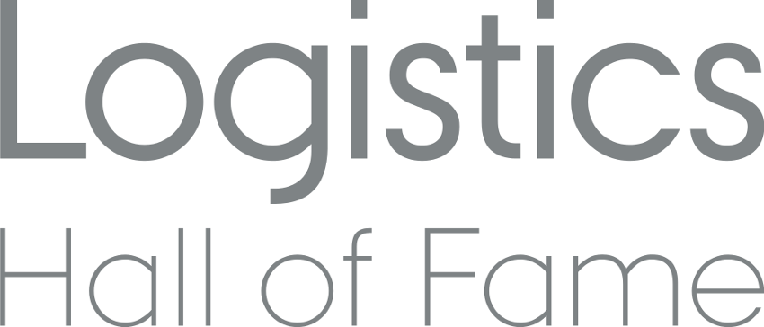 31 proposals for the Logistics Hall of Fame