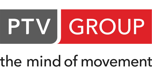 PTV Group continues to be a SILVER partner
