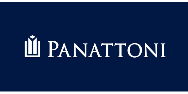 Panattoni remains SILVER PARTNER