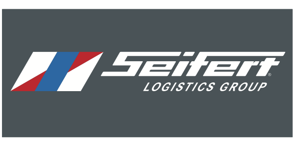 Seifert Logistics Group (SLG)