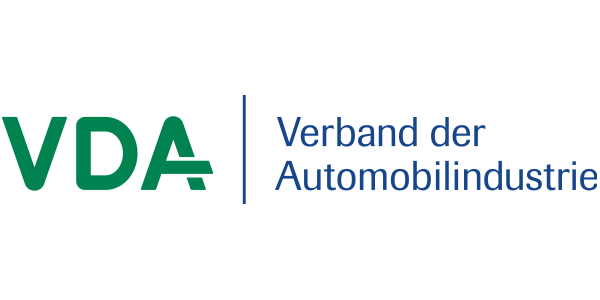German Association of the Automotive Industry