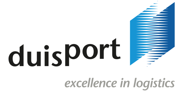 duisport sets a sign for logistics