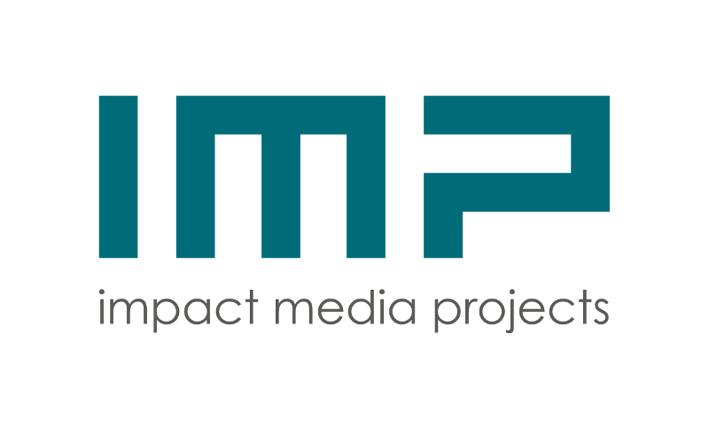 impact media projects