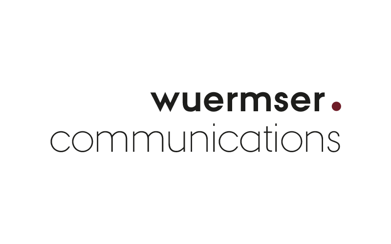wuermser. communications